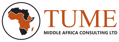 Tume Consulting - Governance | Strategy | Sales | Marketing